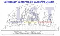 Schwibbogensondermodell-Frauenkirche-Dresden.jpg
