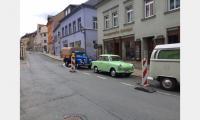 SOS Sachsenring Oldtimer Stammtisch
