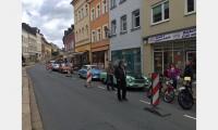 GP Sachsenring